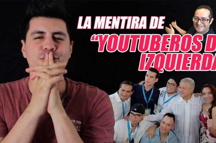 El vídeo de A Mi Me Dicen Muñe.