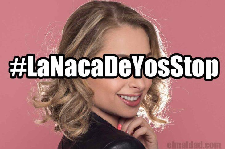 YosStop entra en controversia por denunciar una mala experiencia en Cancún.