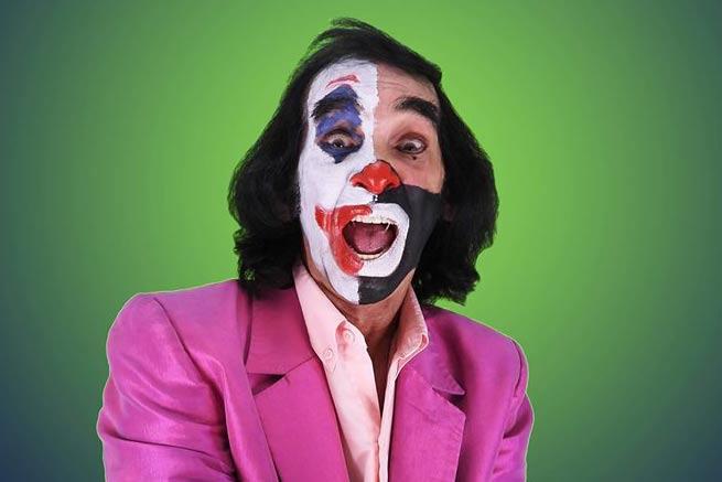 Cepi-Joker.