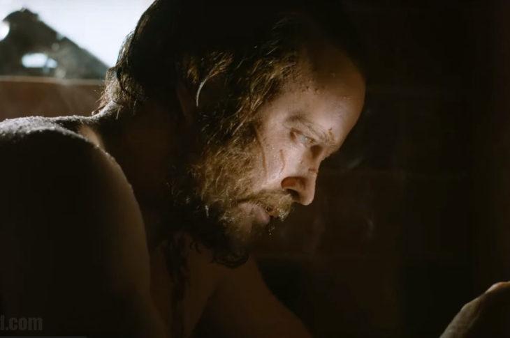 La película de El Camino (2019) estará disponible en Netflix el 11 de octubre.