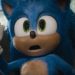 La nueva apariencia oficial de Sonic.