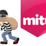 MiTú no ha pagado a sus afiliados.