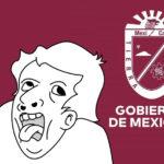 """Gobierno de Mexicali con medidas """"brillantes""""."""