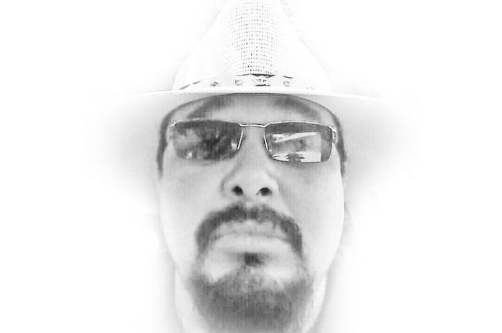 Descanse en paz Oscar Eyraud Adams y a su familia pronta resignación.